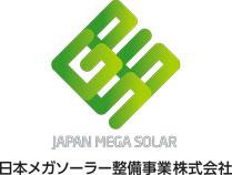 Japan Megasolar Inc.
