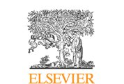Elsevier Science Ltd.