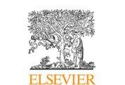 Elsevier Science Ltd.