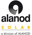 ALANOD GmbH & Co. KG