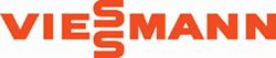 Viessmann Werke GmbH & Co. KG