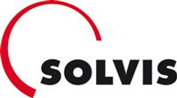 Solvis GmbH & Co KG
