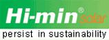 Himin Solar Co.,Ltd.