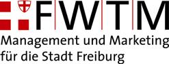 FWTM GmbH & Co. KG