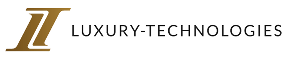 Luxury-technologies