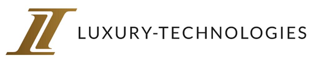 Luxury-technologies
