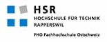 HSR Rapperswil