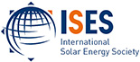 International Solar Energy Society, iSES