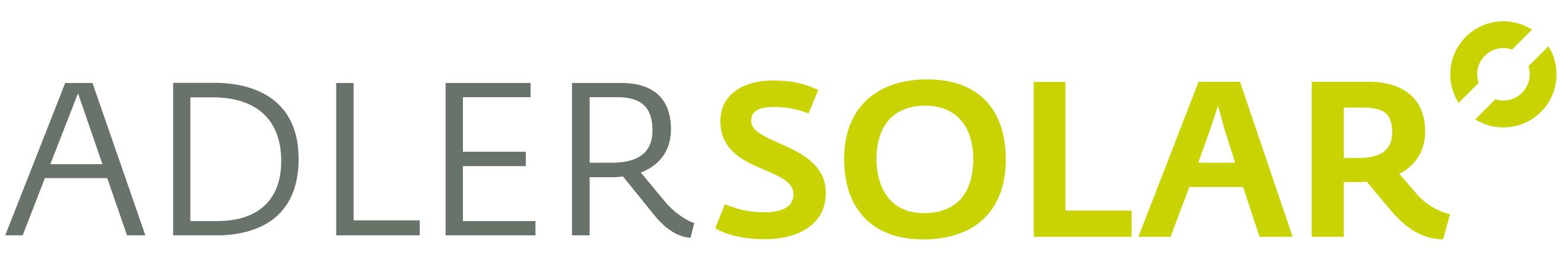 Adler Solar Services GmbH