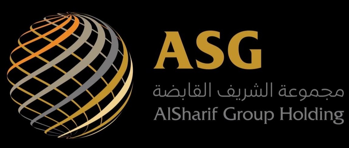 Al Sharif Group Holding