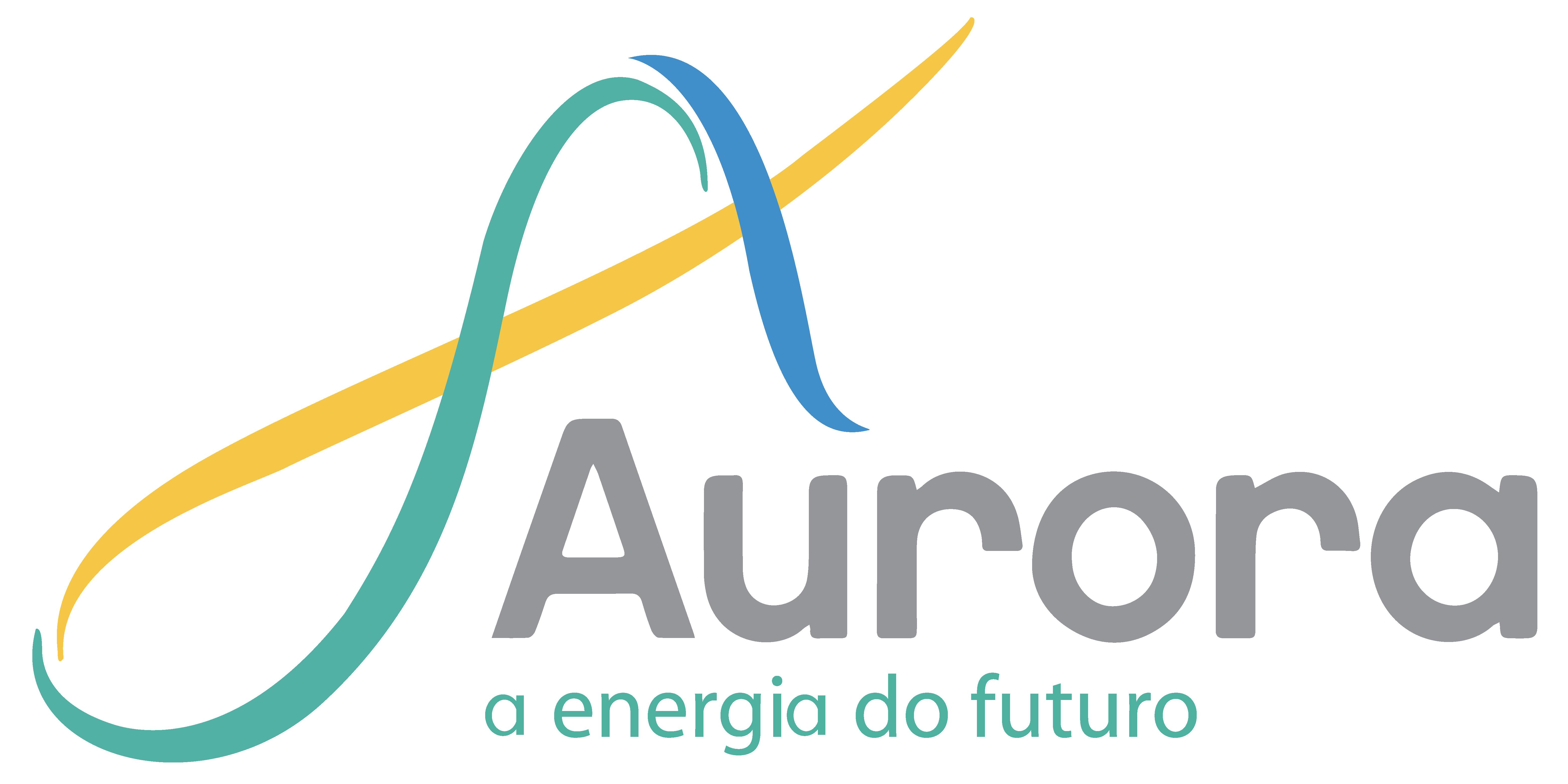 Aurora Energia