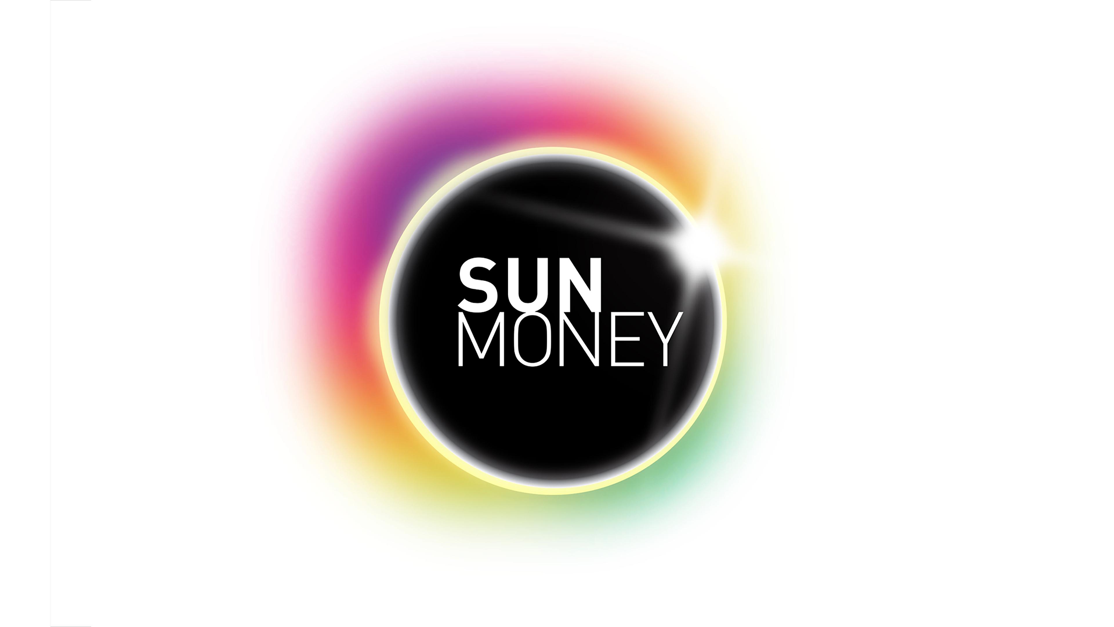 Sunmoney Solar