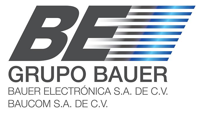 Bauer Electronica SA de CV