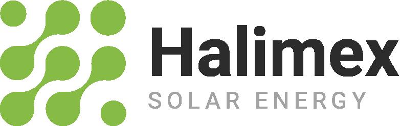 Halimex Solar Energy